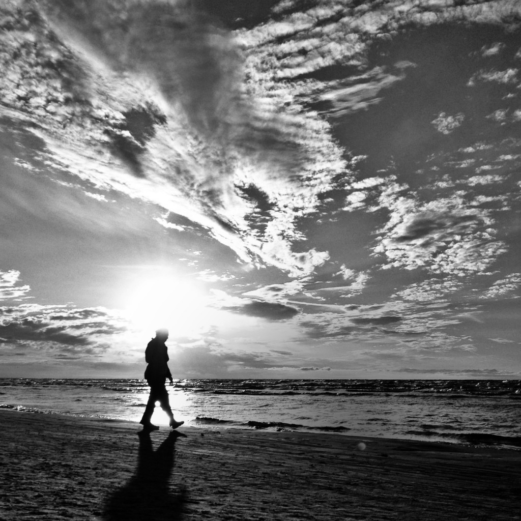 Silhouette Photography 12 Essential Tips For Smartphone